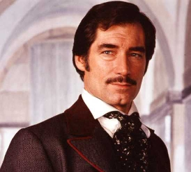 timothy dalton mother